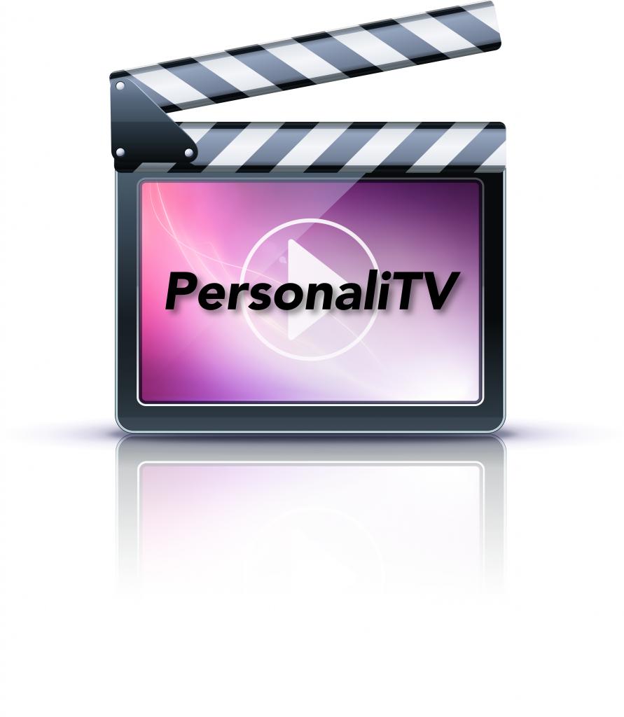 PersonaliTVロゴ.eps2白