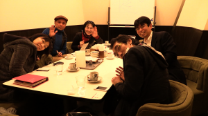 20140222お茶会写真