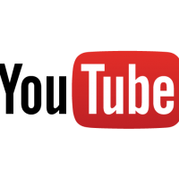YouTube編集機能について