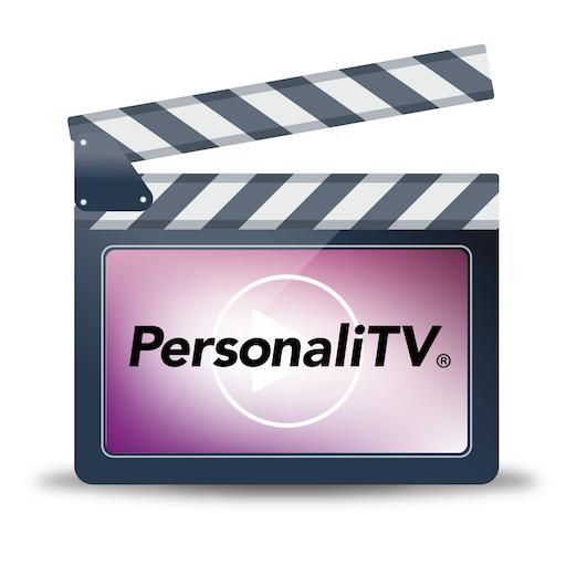 PersonaliTV®(佐藤安南)