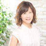 熊谷美雪さまの写真