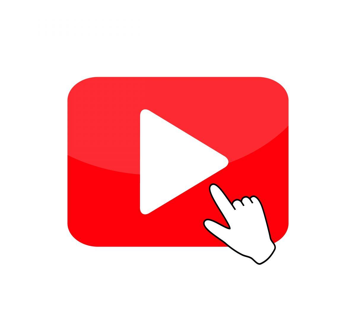 [メルマガ] 何年経っても「売れ続ける」動画の秘訣とは?
