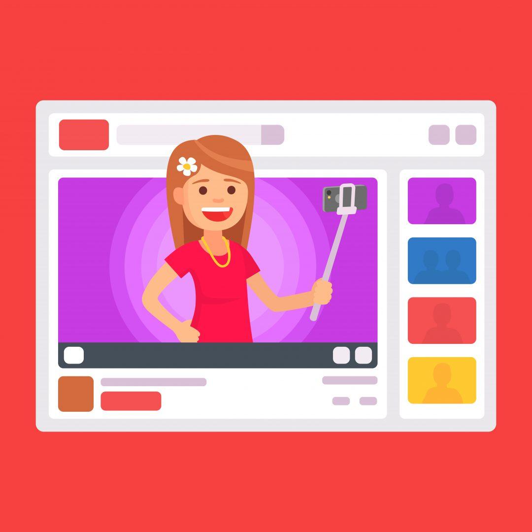 [メルマガ] 個人事業主が最初に身につけるべき動画スキルとは?