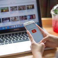 YouTubeは毎日アップすべき?
