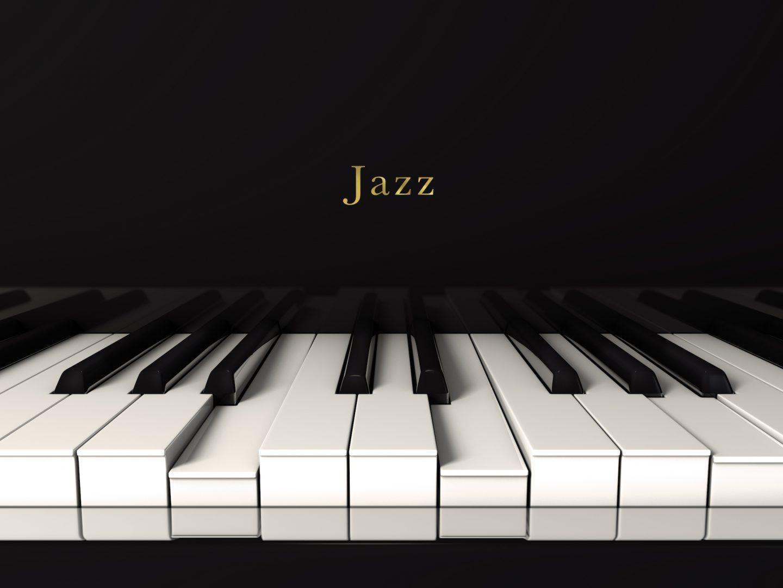 [メルマガ] ライブ動画配信とジャズの共通点とは?